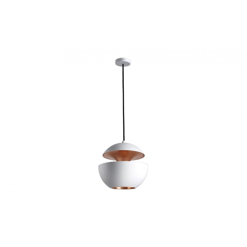 Pendant lamp DCW Editions HERE COMES THE SUN