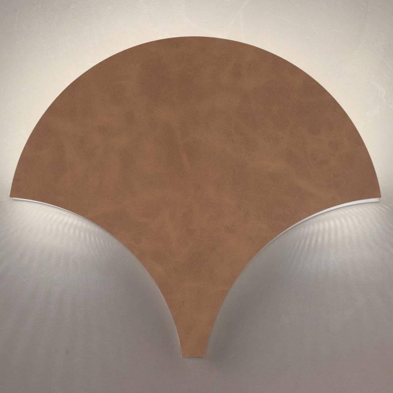 Wall lamp Masiero PALM A21