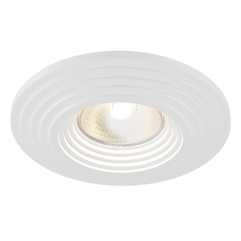Recessed luminaire Gyps Modern