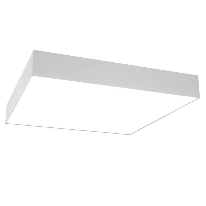 Ceiling light Zon