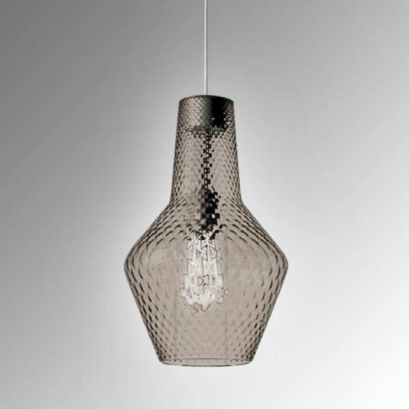 Pendant lamp Zafferano Lighting Romeo
