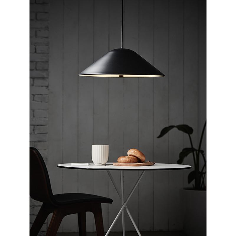 Pendant lamp Damo