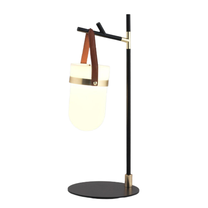 Table lamp Almon
