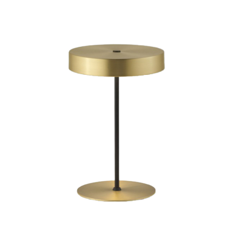 Table lamp Ambor