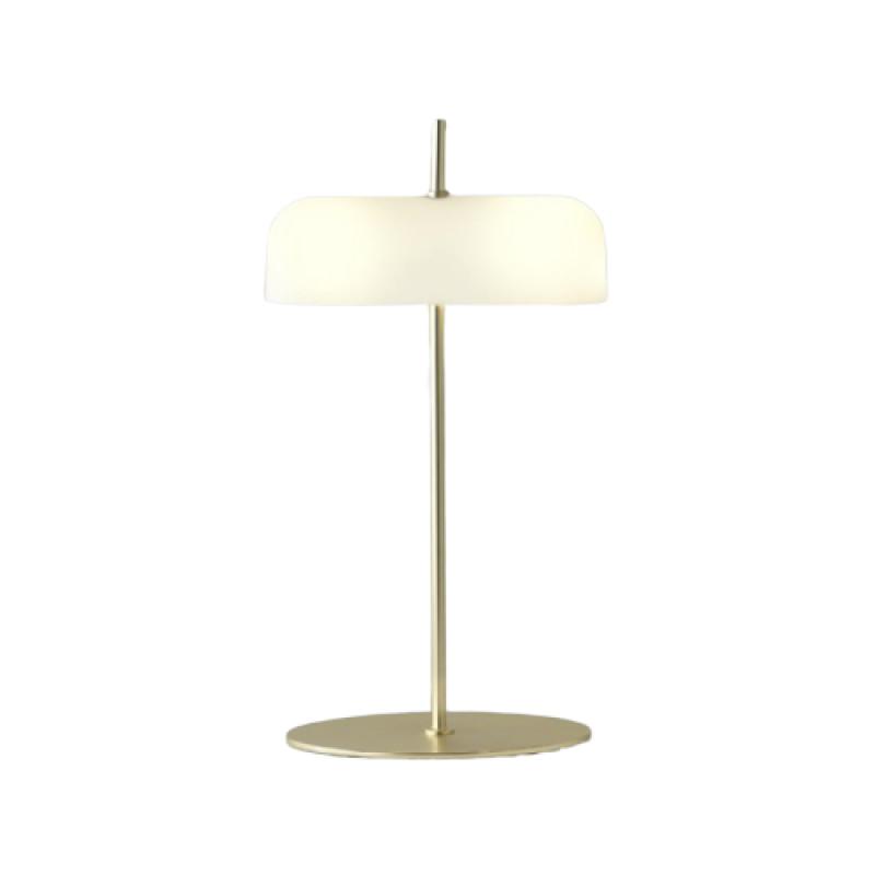 Table lamp Atil
