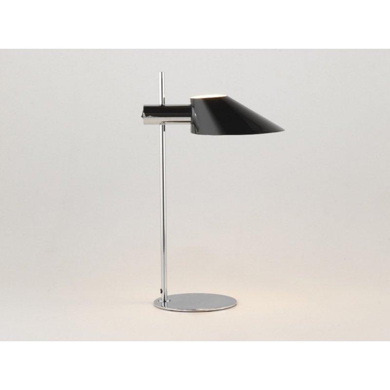 Table lamp Cohen