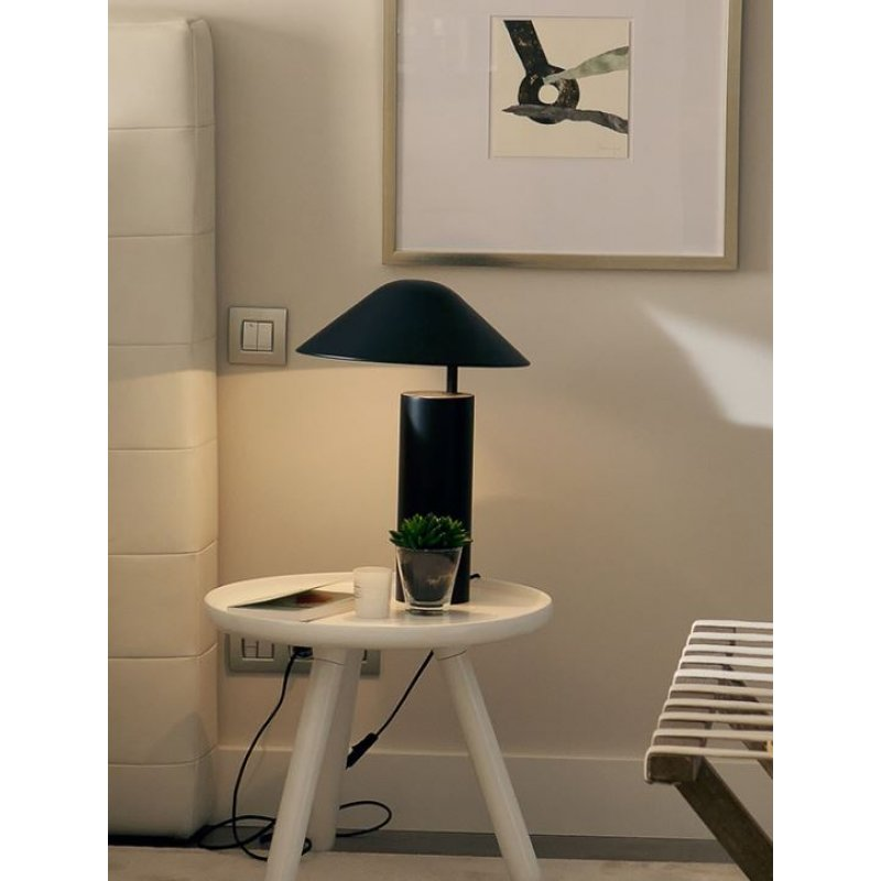 Table lamp Damo