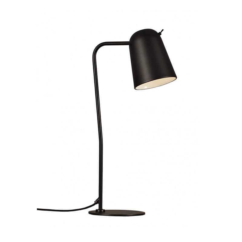 Table lamp Dobi