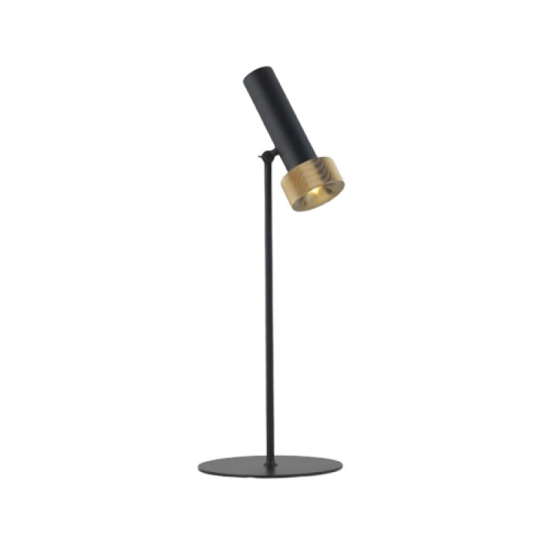 Table lamp Focus