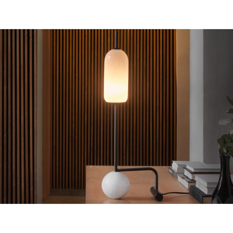 Table lamp Funn