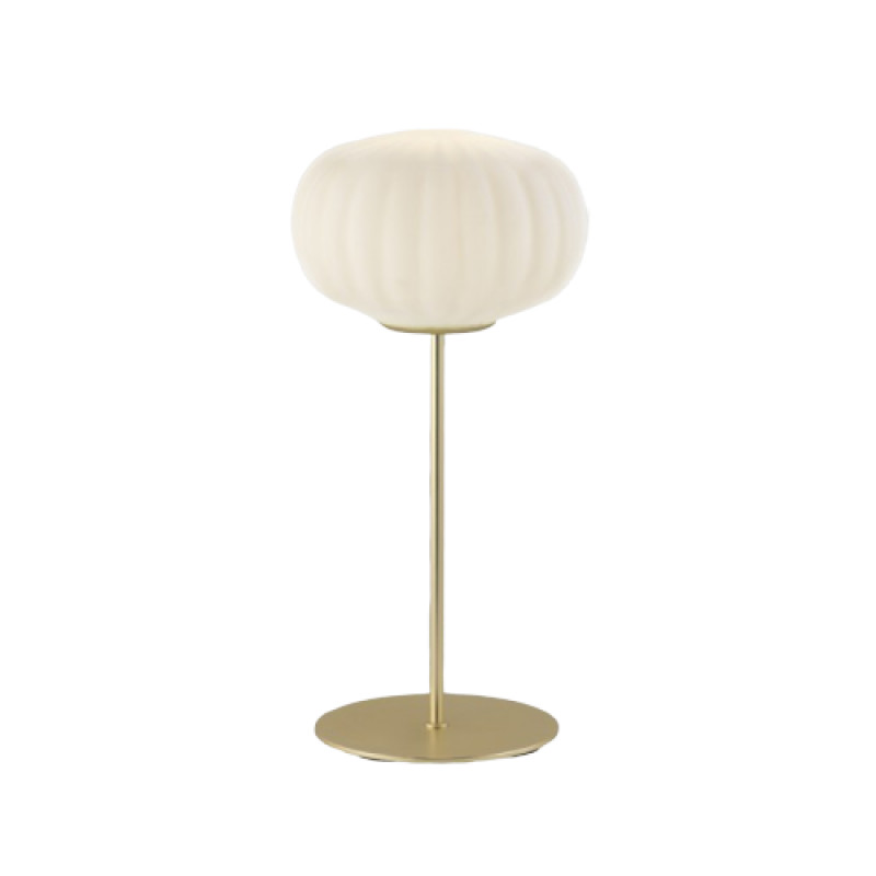 Table lamp Hup
