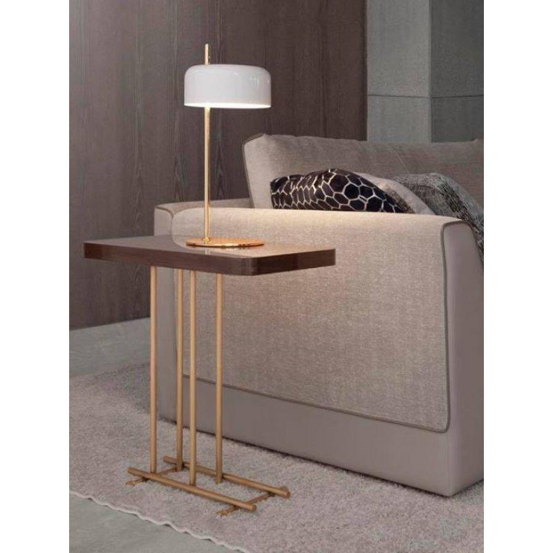 Table lamp Lalu