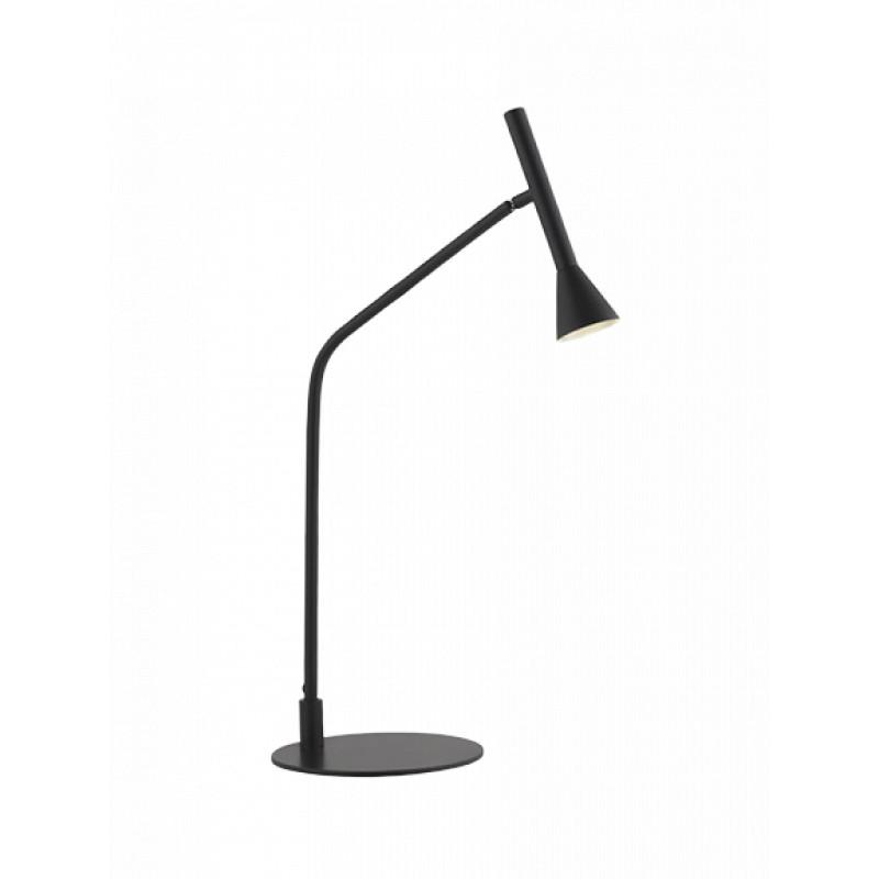 Table lamp Lyb