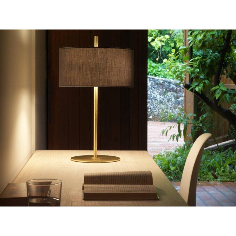 Table lamp Mila