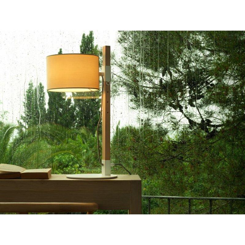 Table lamp Riu