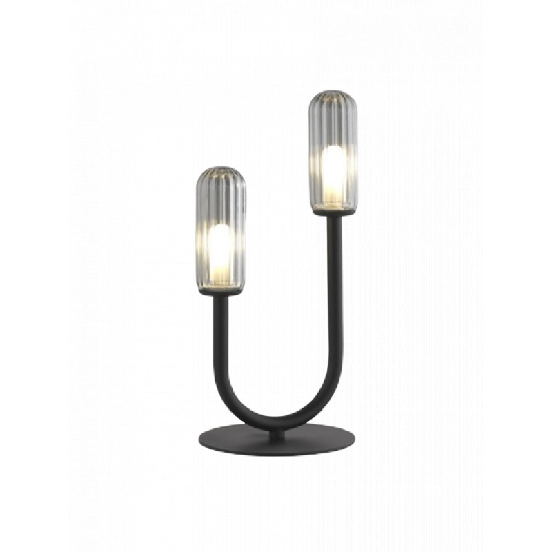 Table lamp Unco