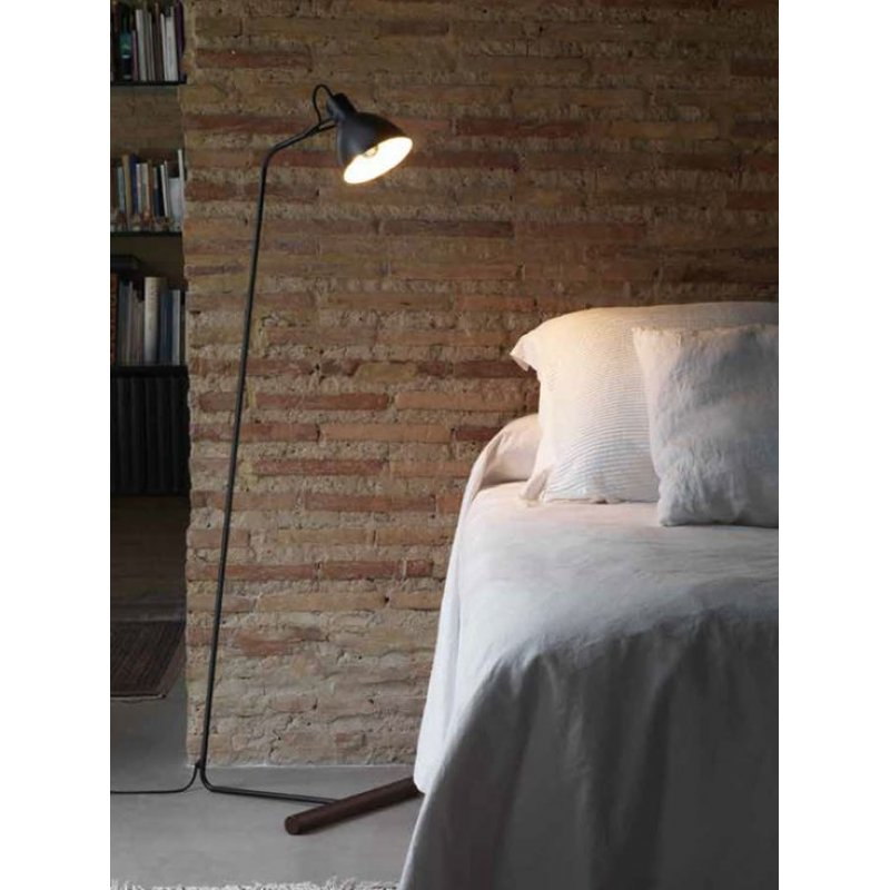 Floor lamp Aito