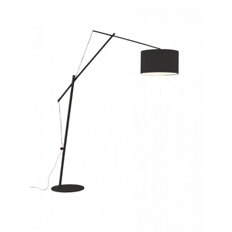 Floor lamp Ario