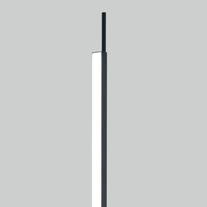 Floor lamp Coln