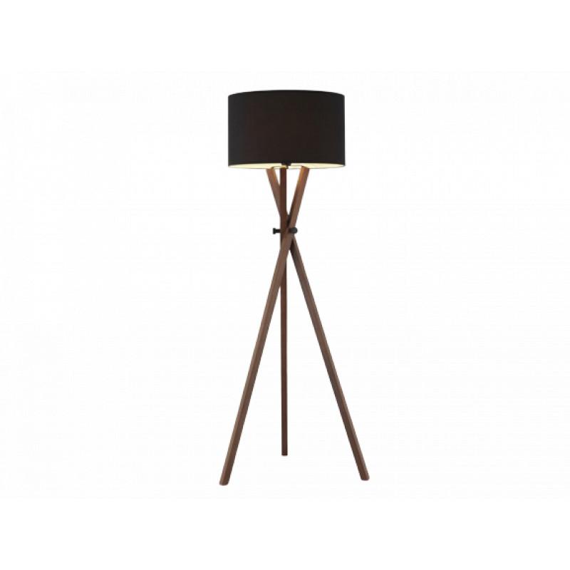 Floor lamp Cot
