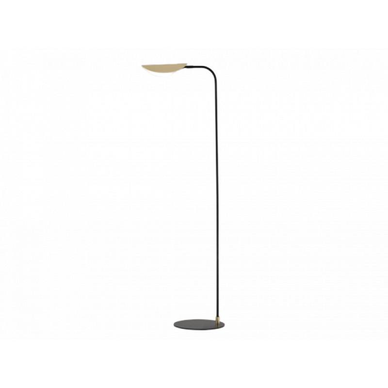 Floor lamp Ficus
