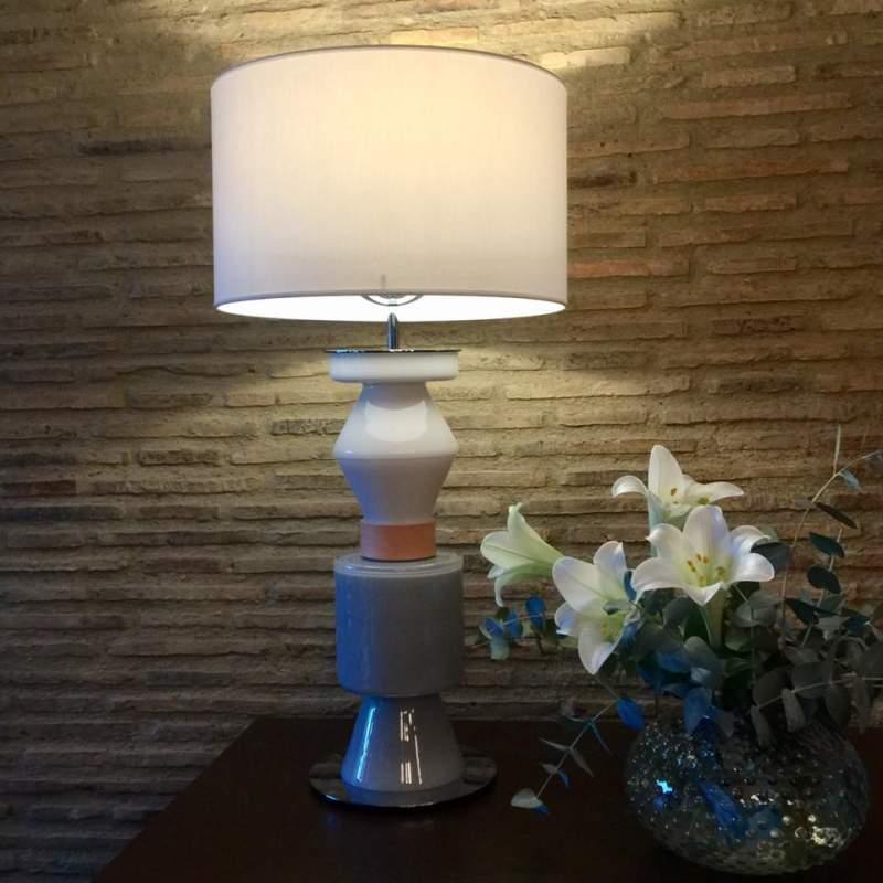 Table lamp Kitta Kitta