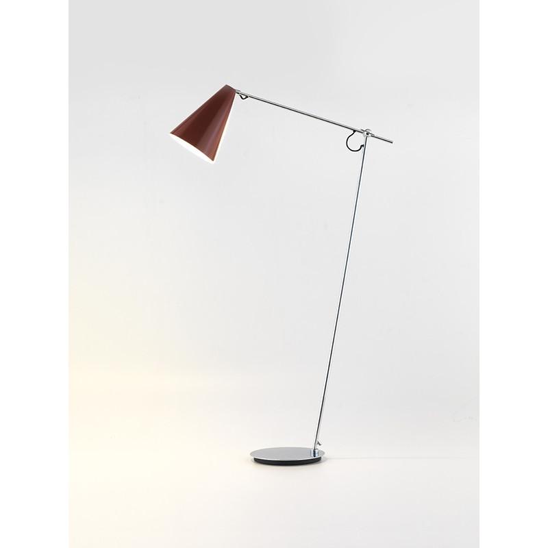 Floor lamp Lua