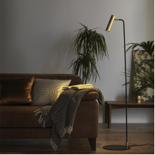 Floor lamp Maru