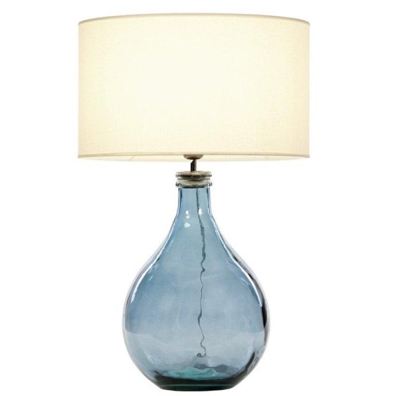 Table lamp Sam