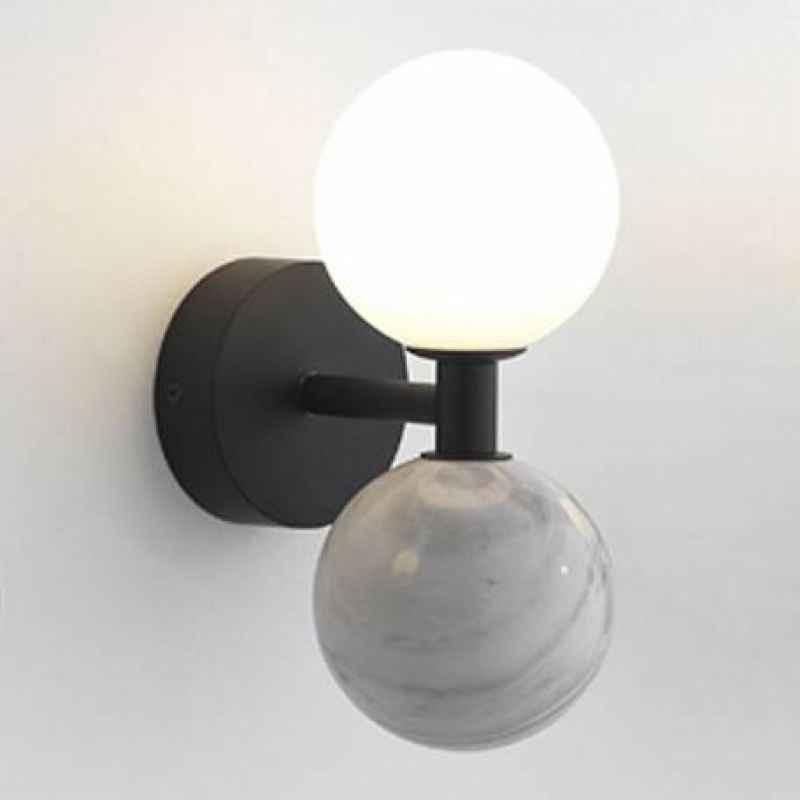 Wall lamp Dalt