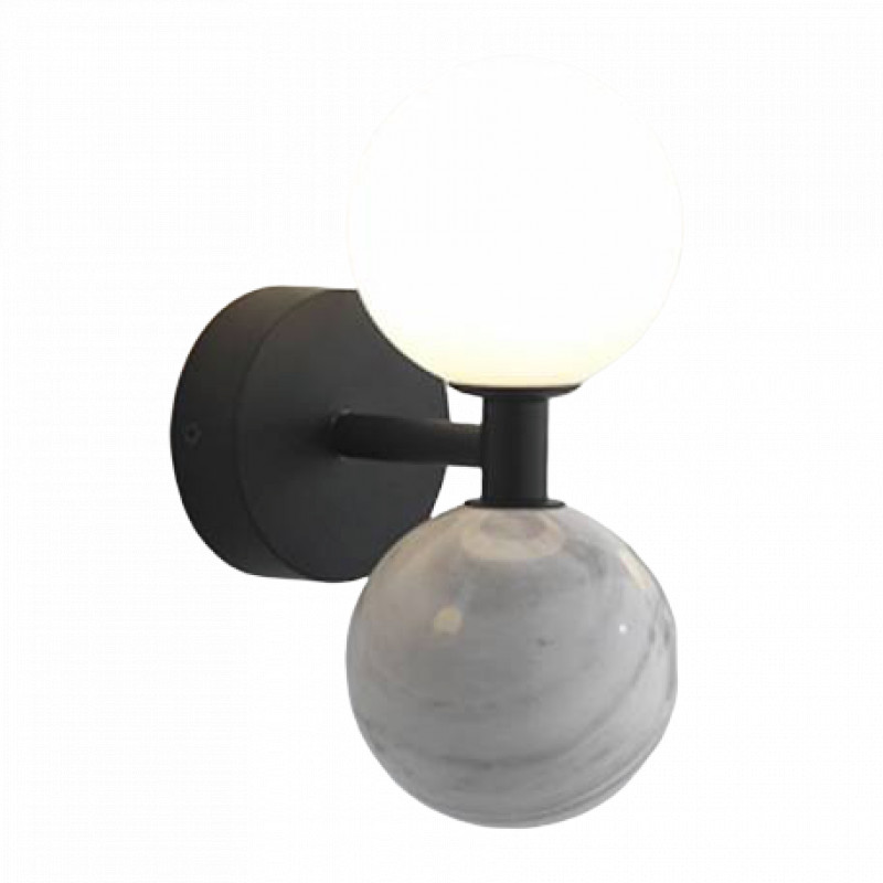 Wall lamp Dalt
