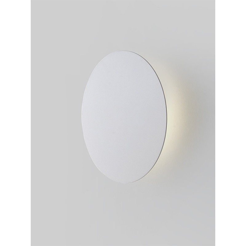 Wall lamp Bot