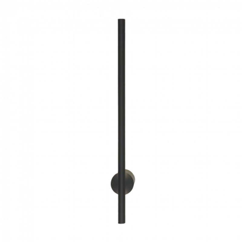 Wall lamp Clock