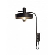 Настенная лампа Aloa