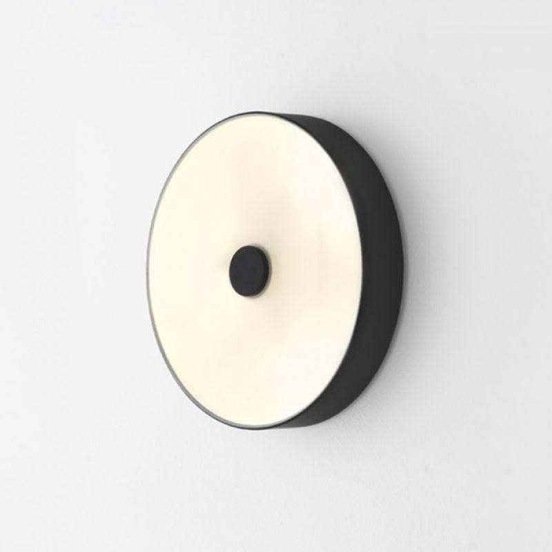 Wall lamp Ambor