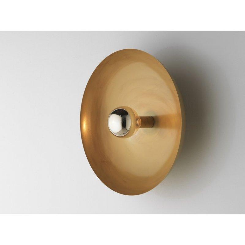 Wall lamp Cropi