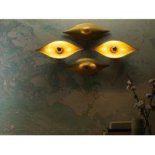 Настенная лампа Ehy