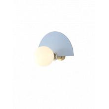 Настенная лампа Haban