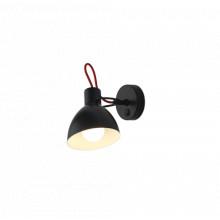 Настенная лампа Mini Laito