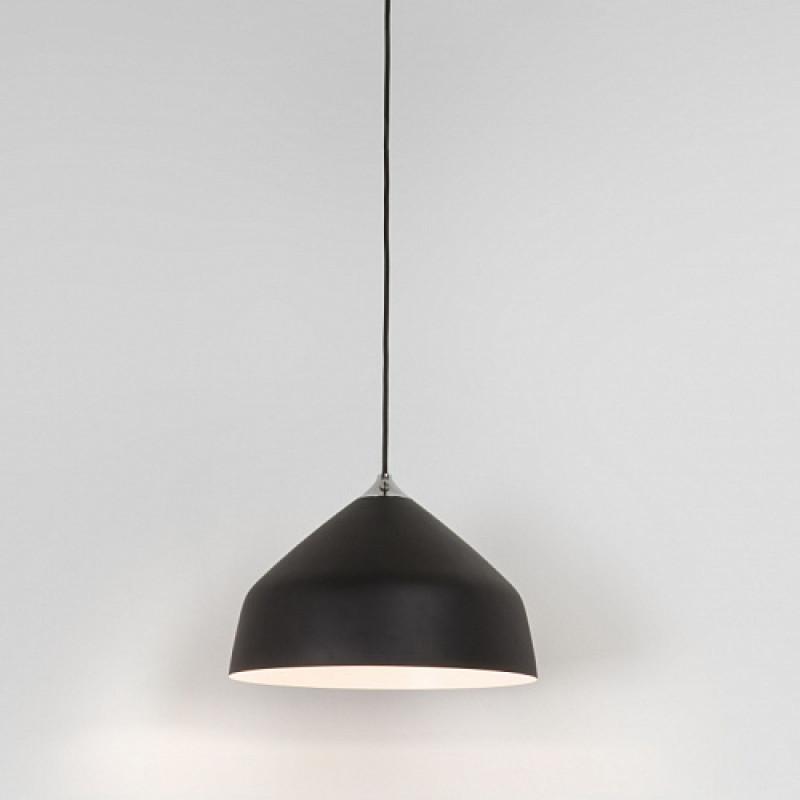 Pendant lamp Ginestra 30