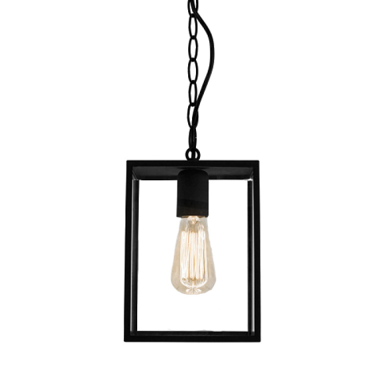 Pendant lamp Homefield