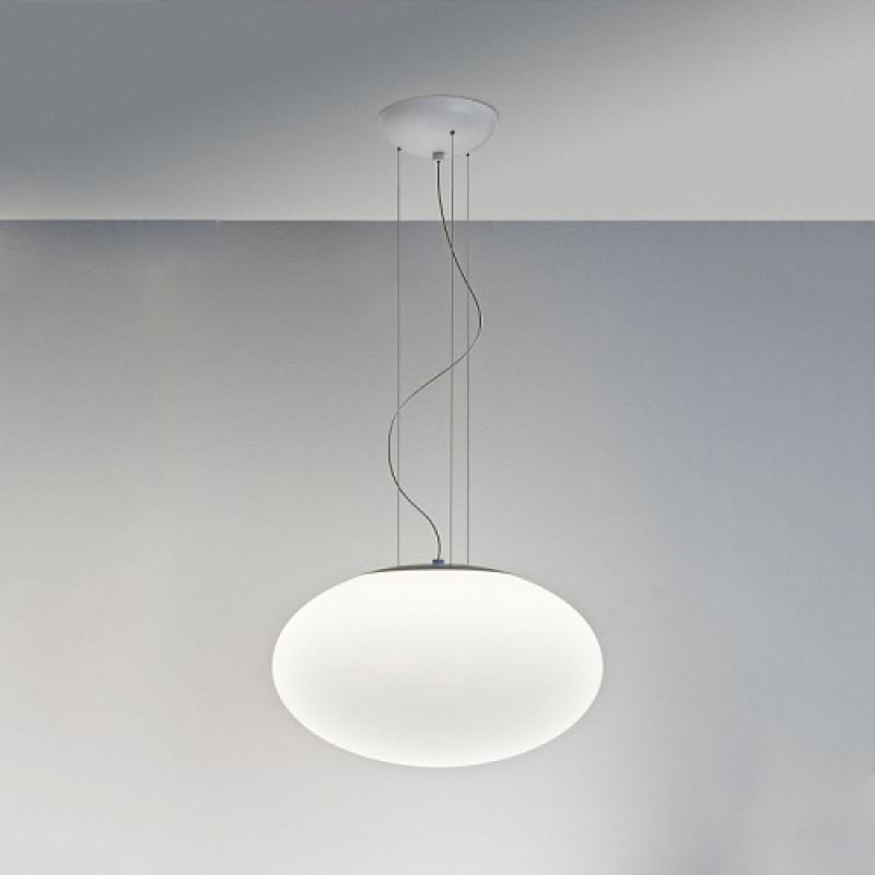 Pendant lamp Zeppo