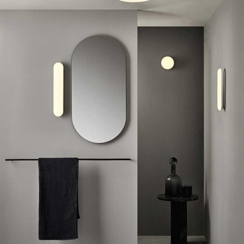 Wall lamp Altea LED