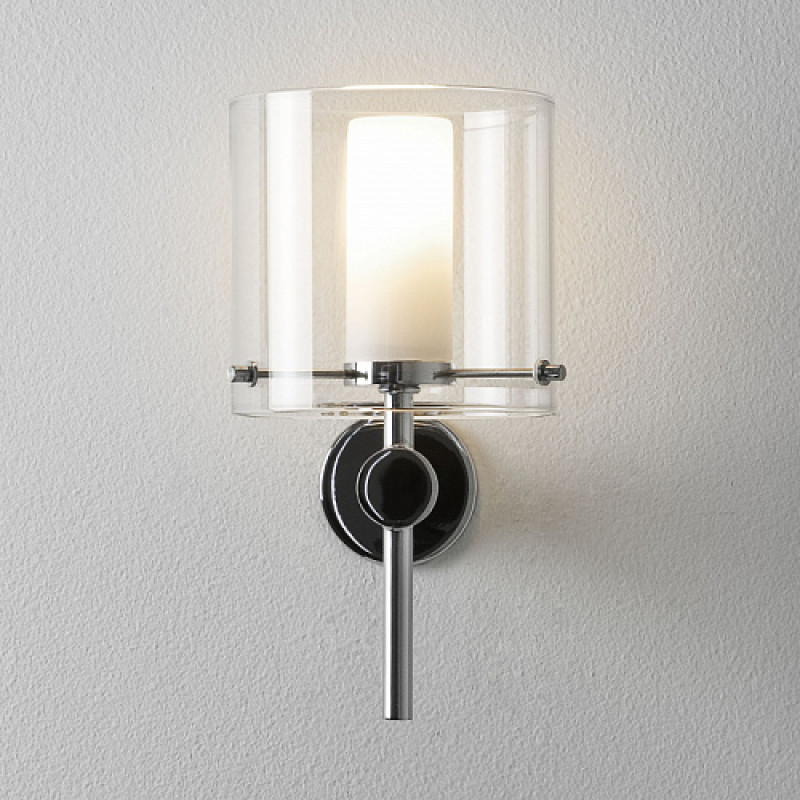 Wall lamp Arezzo