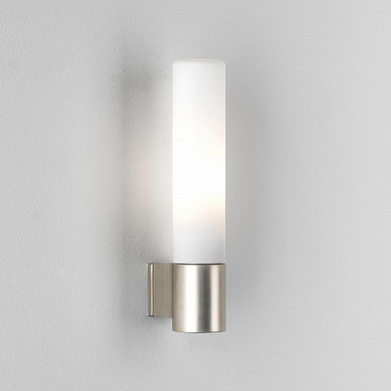 Wall lampBari