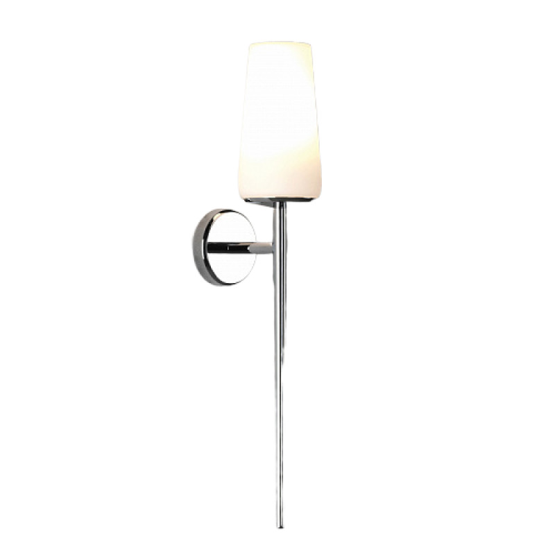 Wall lamp Beauville