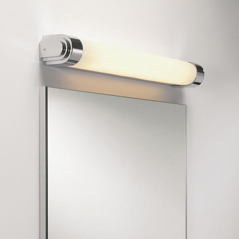 Wall lamp Belgravia 500 LED