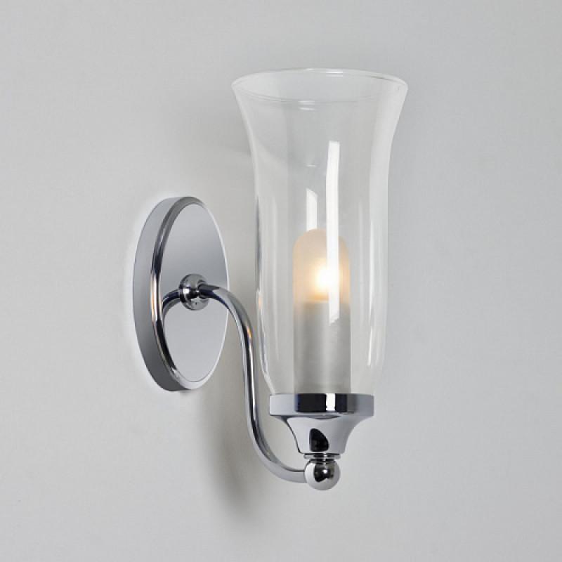 Wall lamp Biarritz