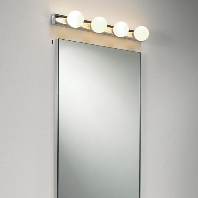 Wall lamp Cabaret 4