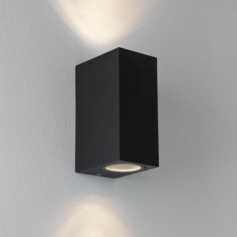 Wall lamp Chios 150